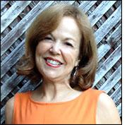 Dr. Elaine Dembe