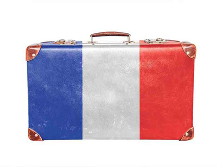 Why French Jews are leaving the motherland for Quebec (Canadian Jewish News)