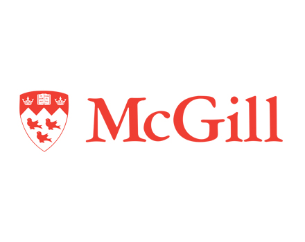 CIJA-Québec applauds ratification of McGill ruling declaring BDS discriminatory