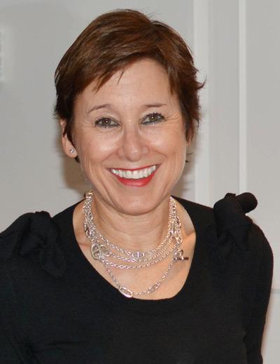Cheryl Brownstein