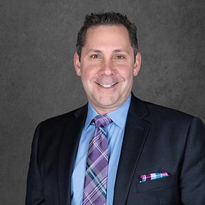 Jeff Bicher