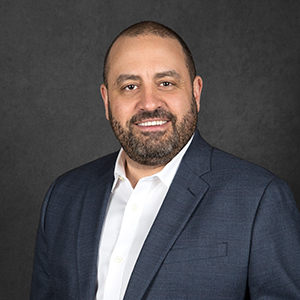 Doug Liberman