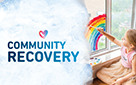Community Recovery and Resilience Campaign