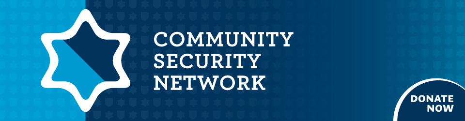 Community Security Network