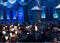 Canadians rally for French Jews after attacks