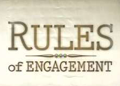 Jewish Millennials Rules of Engagement
