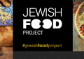 Jewish Food Project Montreal